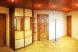 2-комн. квартира, 80 кв.м. на 4 человека, Красноармейская улица, 1, Ленинский район, Киров - Фотография 3