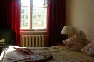 1-комн. квартира на 2 человека, Талнахская улица, 53А, Норильск - Фотография 2