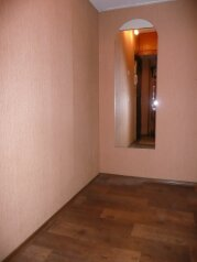 1-комн. квартира, 33 кв.м. на 4 человека, Весенний проезд, Советский район, Новосибирск - Фотография 2
