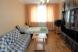 2-комн. квартира, 50 кв.м. на 4 человека, Курчатова , Железногорск - Фотография 2