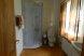Коттедж, 100 кв.м. на 11 человек, 3 спальни, д. Плотихино, 15, микрорайон Углич, Сергиев Посад - Фотография 10