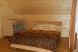 Коттедж, 100 кв.м. на 11 человек, 3 спальни, д. Плотихино, 15, микрорайон Углич, Сергиев Посад - Фотография 1