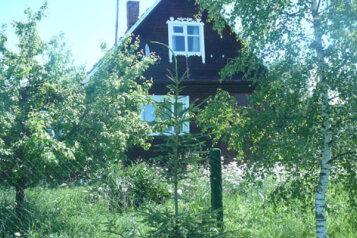Дом, 75 кв.м. на 8 человек, 3 спальни, д.Плотихино, район Северный, Сергиев Посад - Фотография 1