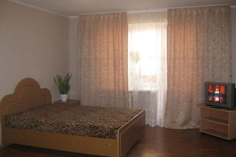 1-комн. квартира на 3 человека, улица Шевченко, 144, Альметьевск - Фотография 4