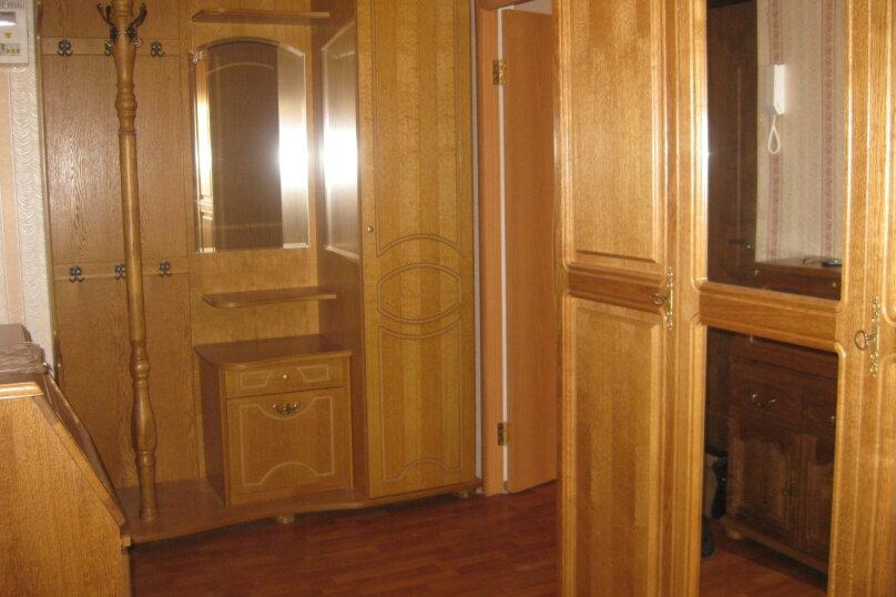 1-комн. квартира на 3 человека, улица Шевченко, 144, Альметьевск - Фотография 5