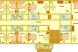 Коттедж 950 кв.м., 950 кв.м. на 30 человек, 15 спален, Новорижское шоссе, 30 км. от МКАД, Поселок Алексино, Истра - Фотография 10