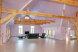 Коттедж, 500 кв.м. на 22 человека, 2 спальни, Новорижское шоссе, Истра - Фотография 4