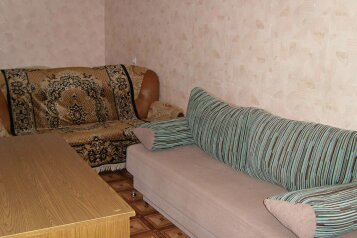 1-комн. квартира на 3 человека, улица Ленина, 125, Ленинский район, Киров - Фотография 1