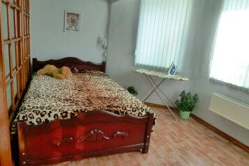 3-комн. квартира, 70 кв.м. на 6 человек, улица Аносова, 265, Златоуст - Фотография 2
