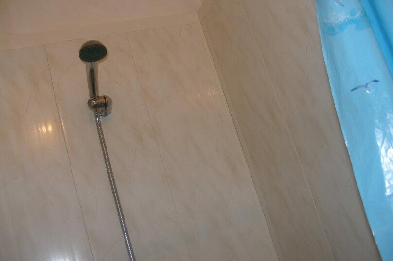 2-комн. квартира, 32 кв.м. на 6 человек, Теплосерная улица, 3, Пятигорск - Фотография 6