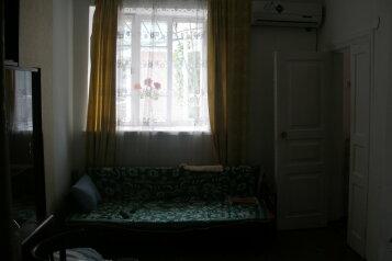 2-комн. квартира, 32 кв.м. на 6 человек, Теплосерная улица, Центр, Пятигорск - Фотография 4