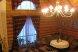 Коттедж, 400 кв.м. на 12 человек, 8 спален, Мытищинский р-он, Лобня - Фотография 5