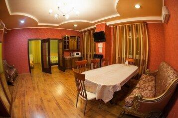 Гостинично-банный комплекс, Производственная улица, 21 на 22 номера - Фотография 1