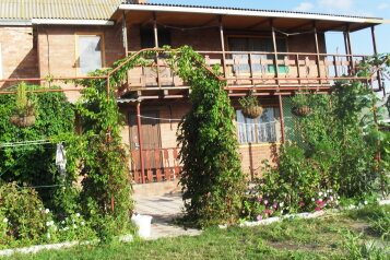 Дом для отдыха в Должанской на 8 человек, 5 спален, улица Чапаева, 120, Должанская - Фотография 2