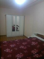 2-комн. квартира, 50 кв.м. на 5 человек, улица Бурова-Петрова, 96Г, Центральный район, Курган - Фотография 3