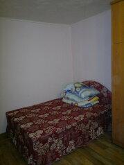 1-комн. квартира на 2 человека, улица Коли Мяготина, 61, Центральный район, Курган - Фотография 4