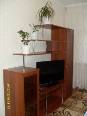 2-комн. квартира, 40 кв.м. на 4 человека, Ленинградская улица, 15, Когалым - Фотография 1