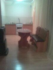 2-комн. квартира, 50 кв.м. на 4 человека, улица Тимирязева, 15, Свердловский район, Пермь - Фотография 2