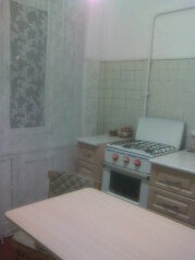 1-комн. квартира, 32 кв.м. на 3 человека, Петропавловская улица, 46, Пермь - Фотография 2