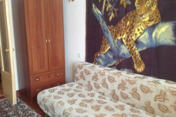 2-комн. квартира, 50 кв.м. на 4 человека, бульвар Космонавтов, Центральная часть, Салават - Фотография 3