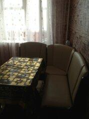 2-комн. квартира, 50 кв.м. на 4 человека, бульвар Космонавтов, 17А, Центральная часть, Салават - Фотография 4