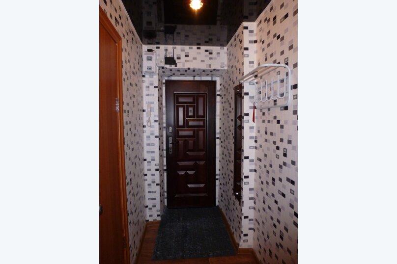 1-комн. квартира, 36 кв.м. на 1 человек, улица Аносова, 149, Златоуст - Фотография 6