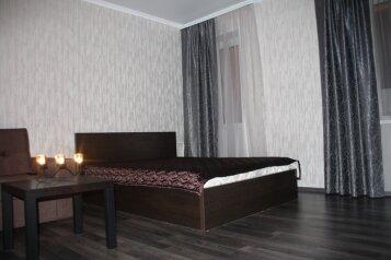 1-комн. квартира, 40 кв.м. на 2 человека, Ладожская улица, Октябрьский район, Пенза - Фотография 3