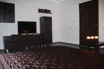 1-комн. квартира, 40 кв.м. на 2 человека, Ладожская улица, Октябрьский район, Пенза - Фотография 2