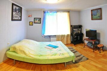 2-комн. квартира, 60 кв.м. на 4 человека, улица Володарского, 163, Киров - Фотография 4