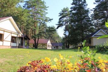 Мини-отель, Калининский р-н, д. Изворотень на 8 номеров - Фотография 3