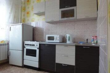 1-комн. квартира, 35 кв.м. на 2 человека, Светлогорский переулок, 2, Советский район, Красноярск - Фотография 3