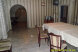Коттедж, 480 кв.м. на 14 человек, 7 спален, Изумрудная улица, Северный округ, Хабаровск - Фотография 1
