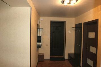 3-комн. квартира, 75 кв.м. на 5 человек, улица Гоголя, Советский район, Томск - Фотография 3