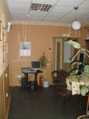 Гостиница, улица Мордовцева, 8 на 8 номеров - Фотография 3