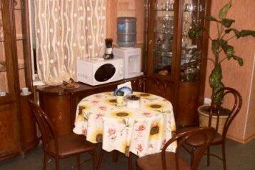 Гостиница, улица Мордовцева, 8 на 8 номеров - Фотография 4
