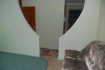 2-комн. квартира, 53 кв.м. на 4 человека, Грибоедова, 18, Дзержинск - Фотография 4