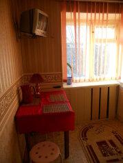 2-комн. квартира, 53 кв.м. на 4 человека, Грибоедова, 18, Дзержинск - Фотография 2
