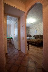 1-комн. квартира, 40 кв.м. на 2 человека, улица 30 лет Победы, 26А, Ижевск - Фотография 3