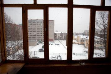 1-комн. квартира, 40 кв.м. на 2 человека, улица 30 лет Победы, 26А, Ижевск - Фотография 4