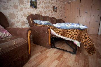 1-комн. квартира, 40 кв.м. на 2 человека, улица 30 лет Победы, 26А, Ижевск - Фотография 2