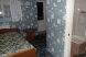 Коттедж, 480 кв.м. на 14 человек, 7 спален, Изумрудная улица, Северный округ, Хабаровск - Фотография 4