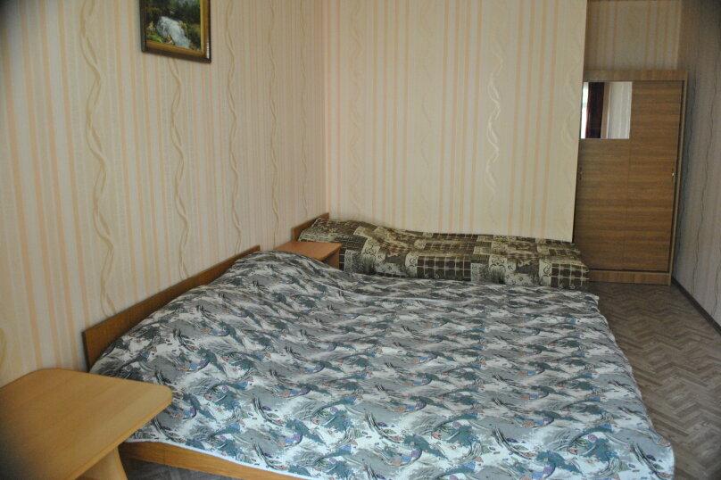 """Гостевой дом """"Пальмира"""", Львовская улица, 32/1 на 10 комнат - Фотография 33"""