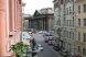 Арт-отель, Казанская улица, 5 на 25 номеров - Фотография 1