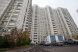 1-комн. квартира, 39 кв.м. на 3 человека, Осенняя улица, метро Крылатское, Москва - Фотография 2