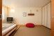 1-комн. квартира, 39 кв.м. на 3 человека, Осенняя улица, метро Крылатское, Москва - Фотография 7