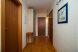 1-комн. квартира, 39 кв.м. на 3 человека, Осенняя улица, метро Крылатское, Москва - Фотография 16