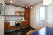 1-комн. квартира, 39 кв.м. на 3 человека, Осенняя улица, метро Крылатское, Москва - Фотография 13