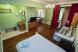1-комн. квартира, 37 кв.м. на 4 человека, Столярный переулок, метро Краснопресненская, Москва - Фотография 10