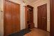 1-комн. квартира, 40 кв.м. на 4 человека, улица Пресненский Вал, 4/29, метро Улица 1905 года, Москва - Фотография 12