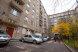 1-комн. квартира, 40 кв.м. на 4 человека, улица Пресненский Вал, 4/29, метро Улица 1905 года, Москва - Фотография 13
